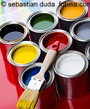IG Farbenindustrie Aktiengesellschaft