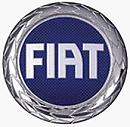 Fiat AG - Dekodruck
