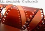 Film - Musik - Foto