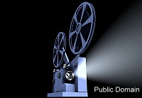 CIFIA - Cinema-Films-Attraction S.A.