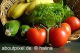 Historische Wertpapiere der Branchen Landwirtschaft, Nahrungsmittel, Zuckerfabriken rtc.