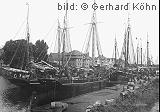 Glückstädter Heringsfischerei AG