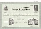 Gontard & Metallbank