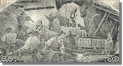 Highland Gold Mines Company