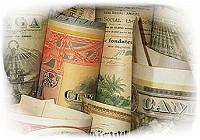 AG für historische Wertpapiere