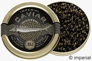 Caviar Resources Limited