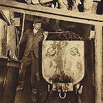 Rudaer Steinkohlengewerkschaft