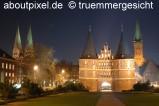 Sammleraktien, alte Wertpapiere und historische Aktien aus Lübeck