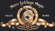 Metro-Goldwyn-Mayer Inc.