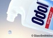 Lingner-Werke AG - Odol - Glaxo