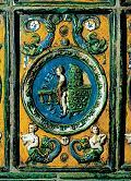 SOMAG Sächsische Ofen- und Wandplatten-Werke