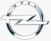 Adam Opel AG - Nachdruck