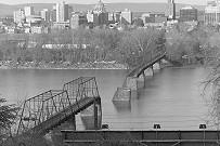 Peoples Bridge Company