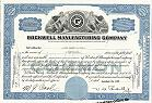 Rockwell Manufacturing Company