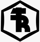 Ruhrstahl AG