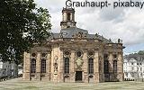 Sammleraktien, alte Wertpapiere und historische Aktien aus dem Saarland