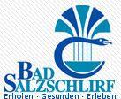 Aktiengesellschaft Bad Salzschlirf