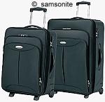 Samsonite Corporation