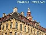 Schloßhotel Heidelberg AG