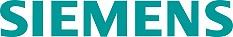 Siemens - ein Weltkonzern