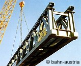 Wiener Brückenbau- und Eisenkonstruktions-AG