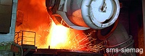 Stahlwerke Südwestfalen AG
