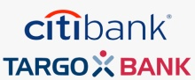 KKB Kundenkreditbank - Deutsche Haushaltsbank KGaA<br> Citibank - Targobank