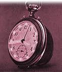 Schwäbische Uhren- und Apparate-Fabrik AG