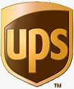 United Parcel Service Inc. - UPS