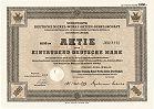 Vereinigte Deutsche Nickel-Werke AG