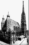 Österreichische Boden-Credit-Anstalt