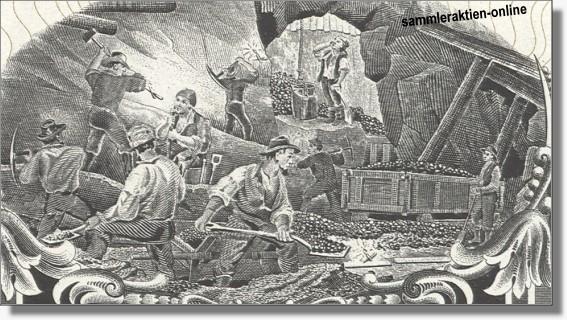 Wilbur Mining Company, Limited