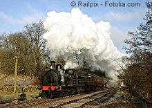 Halle-Hettstedter Eisenbahn Gesellschaft